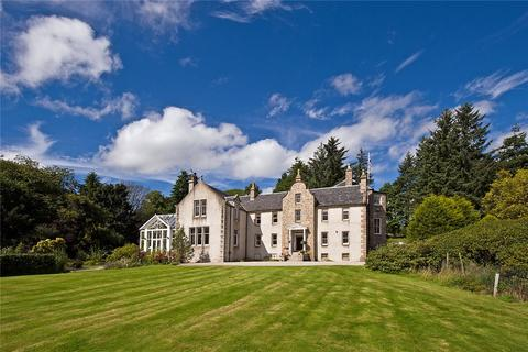 5 bedroom house for sale - Countesswells House, South Wing, Bieldside, Aberdeen, Aberdeenshire