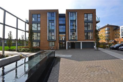 2 bedroom apartment to rent - Pym Court, Cromwell Road, Cambridge, Cambridgeshire, CB1