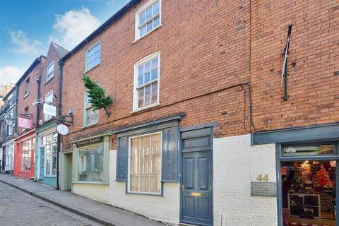 3 bedroom flat to rent - Steep Hill, Lincoln