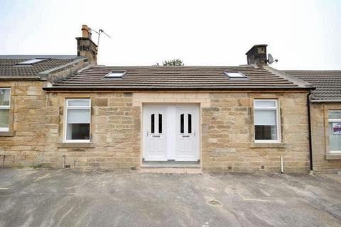 3 bedroom terraced house for sale - Hill Street, Larkhall ML9