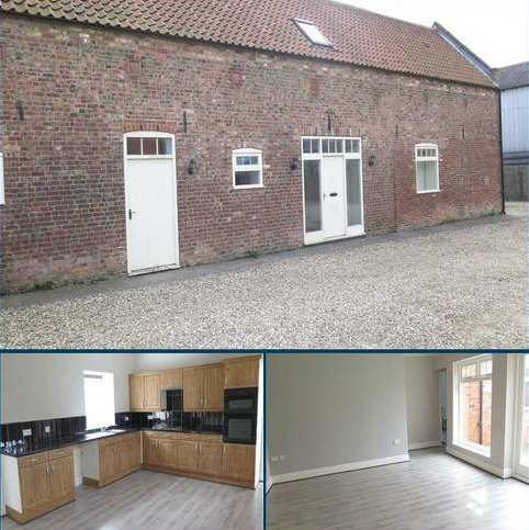4 bedroom barn conversion to rent - Bydales Lane, Winestead, Hull, East Riding of Yorkshire