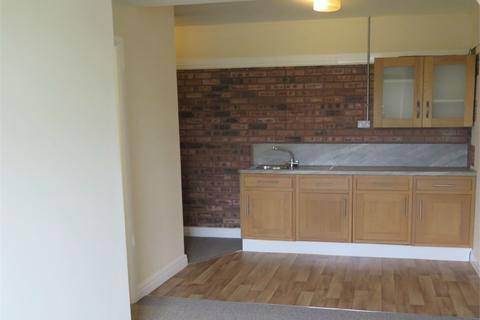 1 bedroom flat to rent - Main Street, Roos, Roos, Hull, East Riding of Yorkshire