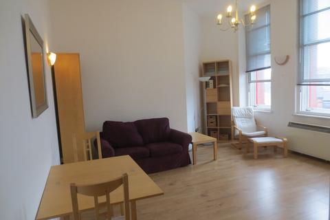 1 bedroom apartment to rent - Lancaster 80, City Centre