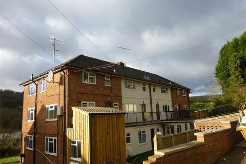 1 bedroom property to rent - Hazel Court, Spring Lane, Stroud, Gloucestershire, GL5