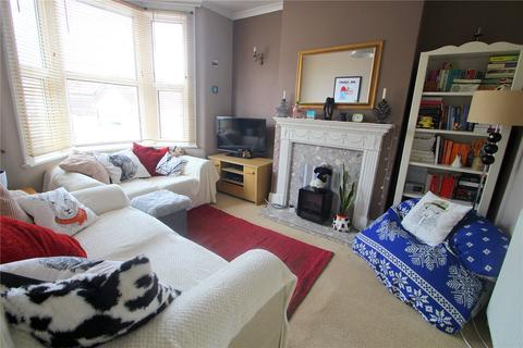 2 bedroom house to rent - Ashgrove Road, Bedminster, Bristol, BS3