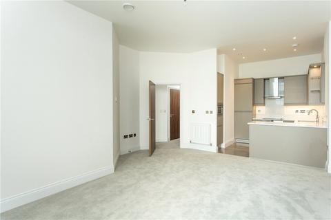 1 bedroom apartment to rent - The Residence, Bishopthorpe Road, York, North Yorkshire, YO23