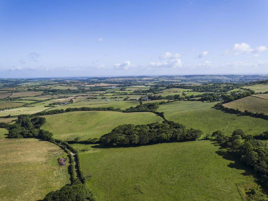 8 Bedrooms Farm House Character Property for sale in Godshill, Isle Of Wight