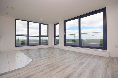 2 bedroom penthouse for sale - Century Tower, Chelmsford