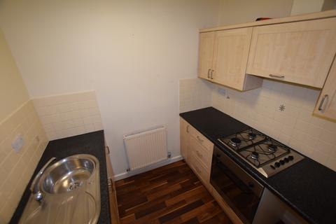 1 bedroom flat to rent - North Road, Newtown, St Helens