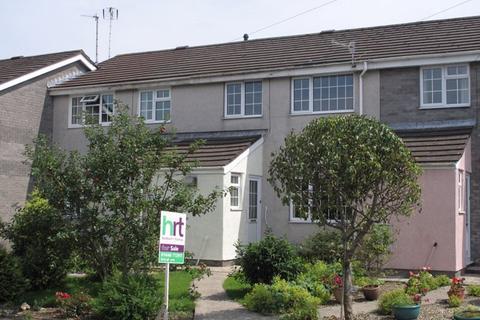 3 bedroom house to rent - 20 Druids Green, Cowbridge, Vale of Glamorgan, CF71 7BP