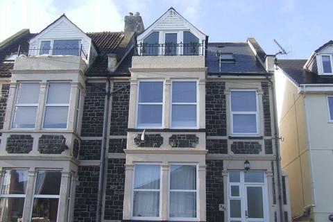 1 bedroom flat to rent - callington Road, Saltash
