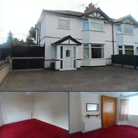 Houses to rent in North Wales | Property & Houses to Let