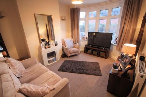 3 bedroom semi-detached house to rent - MELTON AVENUE, LITTLEOVER