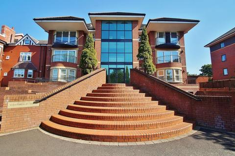 3 bedroom apartment for sale - Nightingale House ,Cambridge Road, Southport