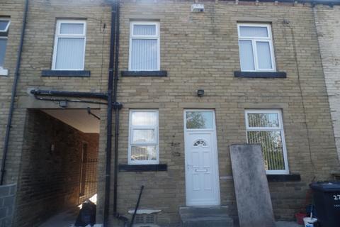 2 bedroom terraced house for sale - Pembroke Street,  Bradford, BD5