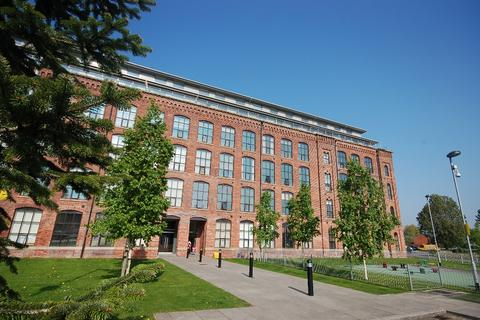 2 bedroom apartment to rent - Houldsworth Street, Reddish  , Greater Manchester, SK5