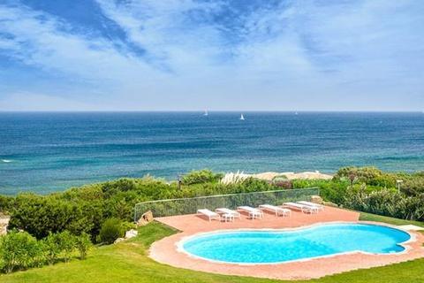 6 bedroom villa - Porto Cervo, Sassari, Sardegna
