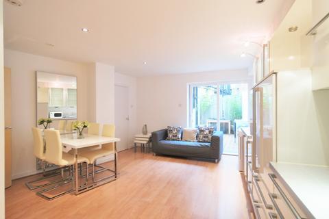 5 bedroom house to rent - Sidney Grove, Angel, London, EC1V