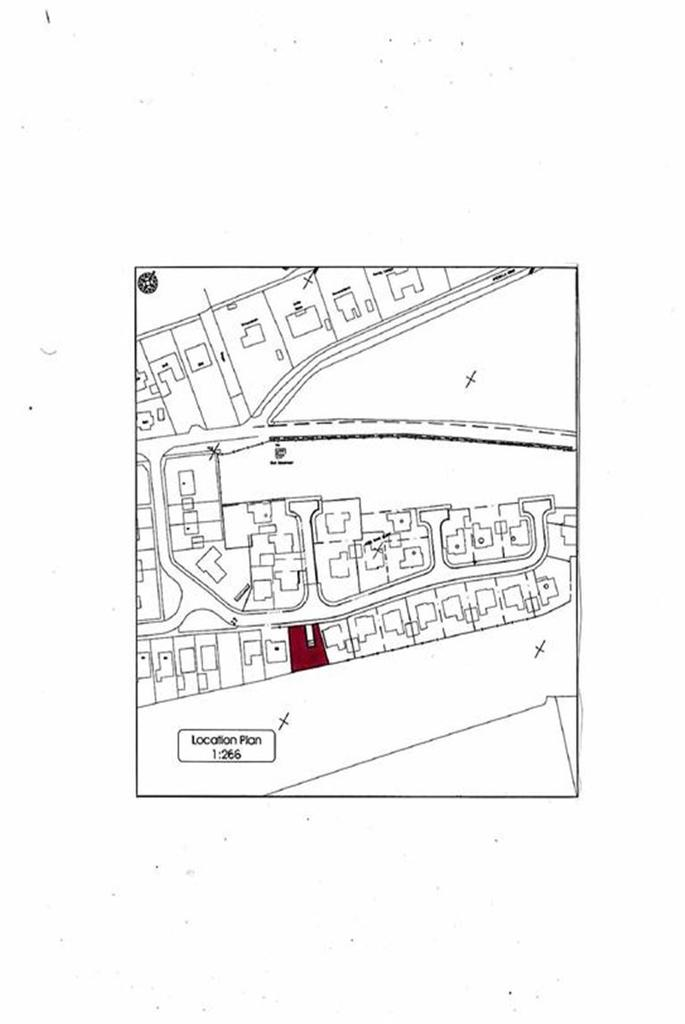 Land Commercial for sale in Moricambe Park, Skinburness, Silloth
