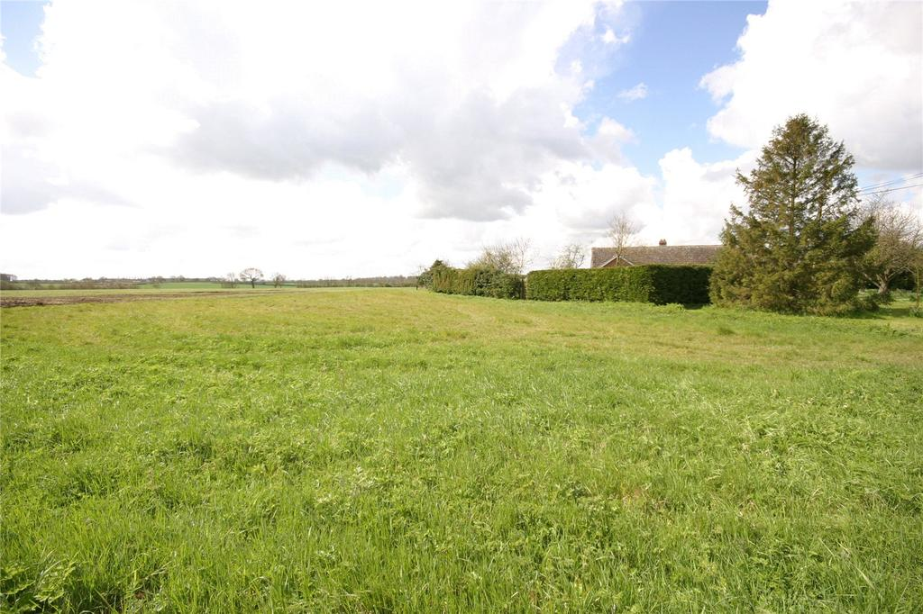 Land Commercial for sale in Whybrows Farm, Malting End, Kirtling, Suffolk, CB8