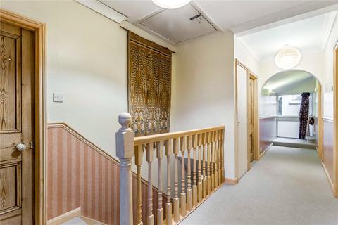2 bedroom maisonette to rent - Pullens Lane, Headington, Oxford, OX3