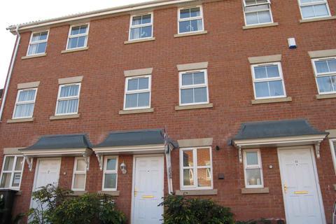 4 bedroom house to rent - Hamilton