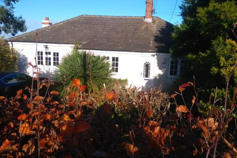 3 bedroom detached bungalow for sale - EDEN COTTAGE, RODRIDGE LANE, STATION TOWN, HARTLEPOOL AREA VILLAGES