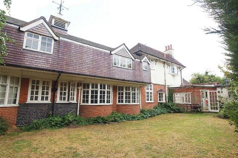 5 bedroom detached house for sale - Scotts Avenue, Shortlands, Bromley, Kent