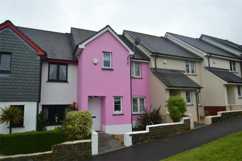 3 bedroom terraced house for sale - HIGH BICKINGTON, Umberleigh, Devon