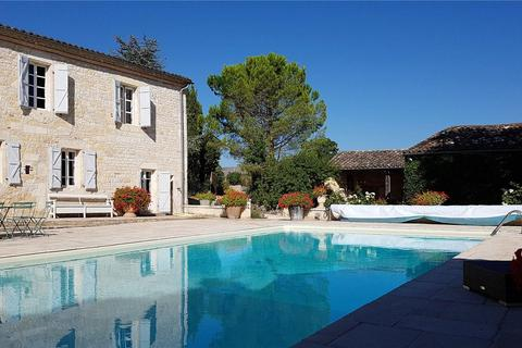 5 bedroom house - Tarn, Aveyron, France