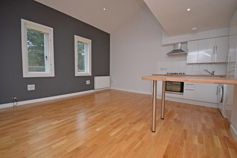2 bedroom duplex to rent - Mentone Gardens, Edinburgh, Midlothian, EH9 2DJ