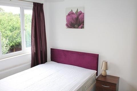 1 bedroom house share to rent - Park Lane, HU16