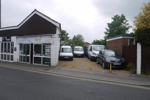 Property to rent - Stoughton Road, GUILDFORD  GU2