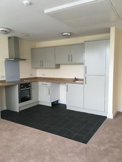 1 bedroom apartment to rent - Charles Street, City Centre, Leicester