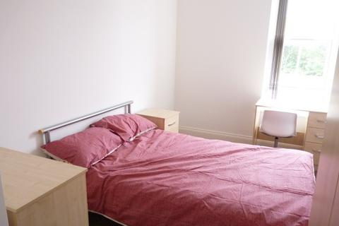 1 bedroom house share to rent - Bolton Road, Farnworth, Bolton, BL4