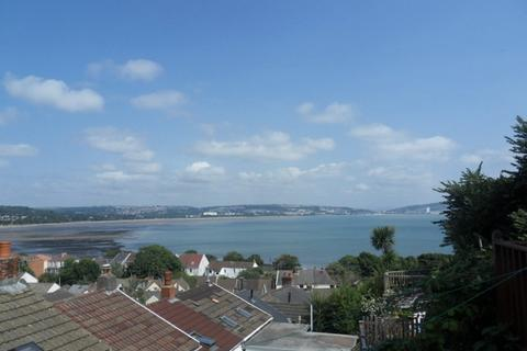 2 bedroom cottage to rent - Village Lane, Mumbles, Swansea, SA3 4EB