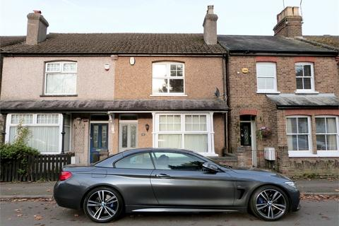 3 bedroom semi-detached house for sale - Newdigate Road, Harefield, Middlesex