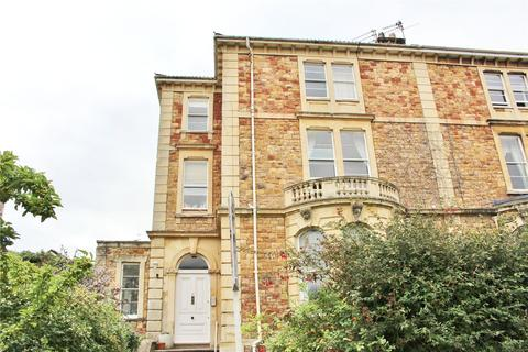 2 bedroom apartment to rent - Miles Road, Clifton, Bristol, Avon, BS8