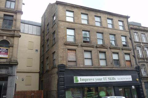 1 bedroom apartment to rent - Two SixThirty, Bradford, BD1