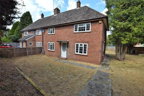 3 bedroom semi-detached house to rent - Pinchcut, Burghfield Common, Reading, Berkshire, RG7
