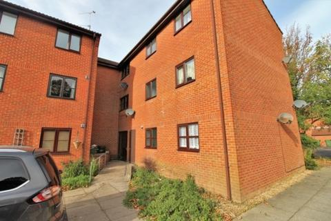 Studio for sale - Honeywood Close, Hilsea