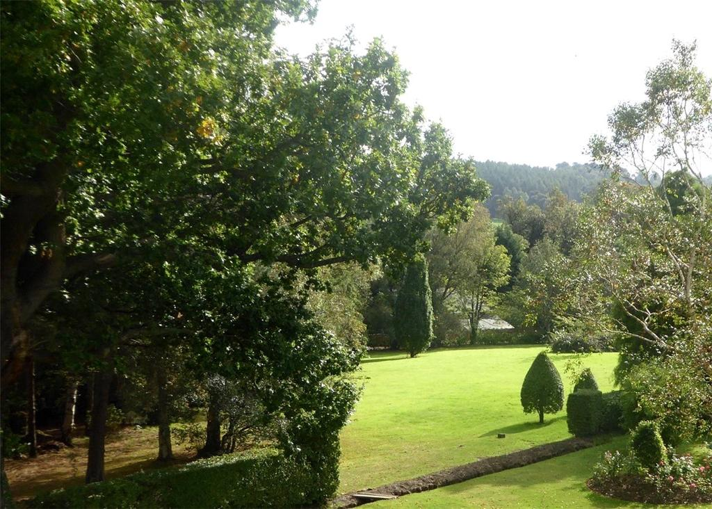 5 Bedrooms Plot Commercial for sale in Building Plot, Fulwith Mill Lane, Harrogate, North Yorkshire, HG2