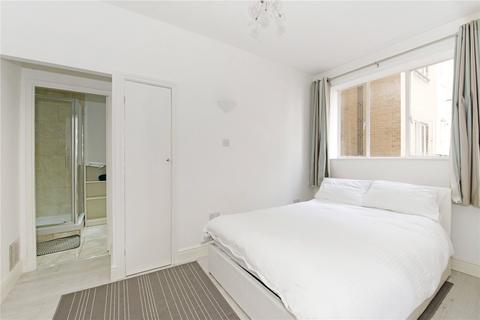 1 bedroom flat to rent - 300-308 Old Marylebone Road, London