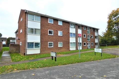 2 bedroom flat to rent - Cedar Court, St Albans