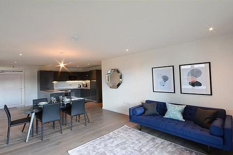 3 bedroom flat to rent - St. Gabriel Walk, One The Elephant, London, SE1