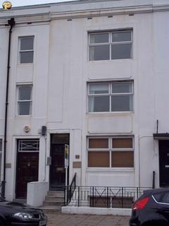 3 bedroom flat to rent - Goodman Court, Hampshire Terrace, PO1 2QB