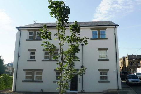 1 bedroom apartment to rent - Shamrock House, Pudsey