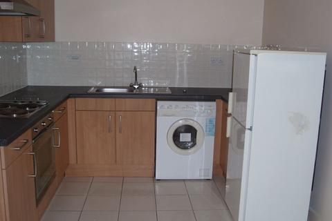 1 bedroom apartment to rent - ONE BEDROOM APARTMENT CITY HEIGHTS Victoria Bridge Street, Salford