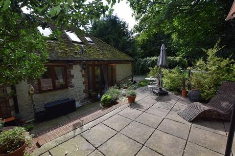 2 bedroom cottage to rent - Stable Cottage , Parsonage Farm