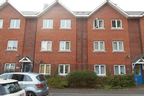 1 bedroom apartment to rent - Powhay Mills, Exeter